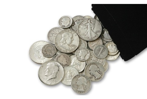 [silver.mixed_denominations]