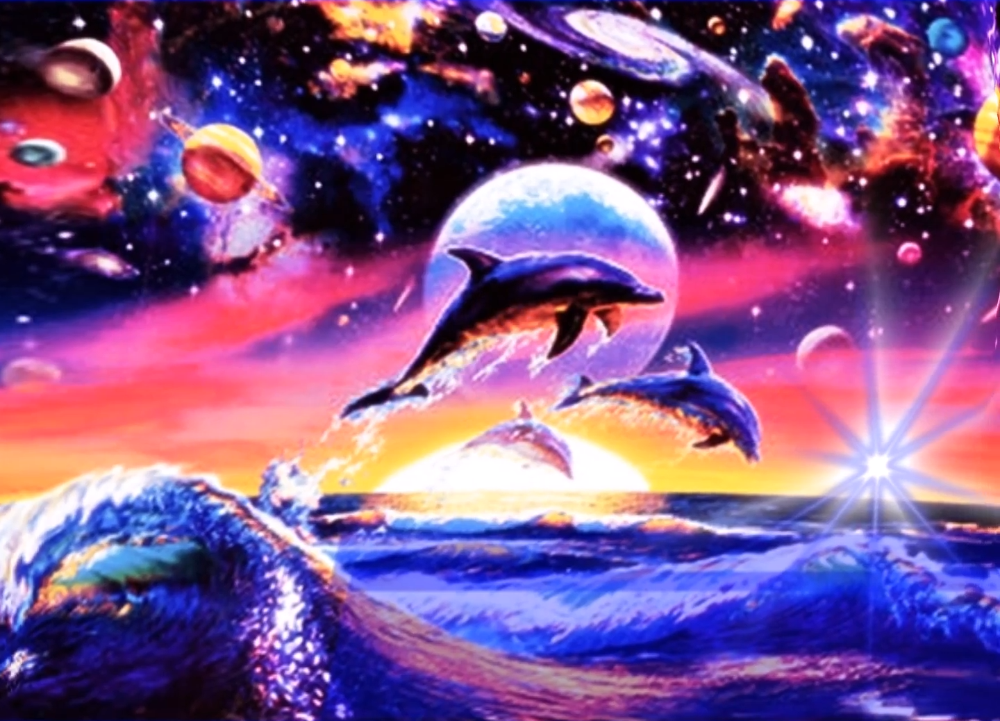[dolphins_are_celestial_beings.0]