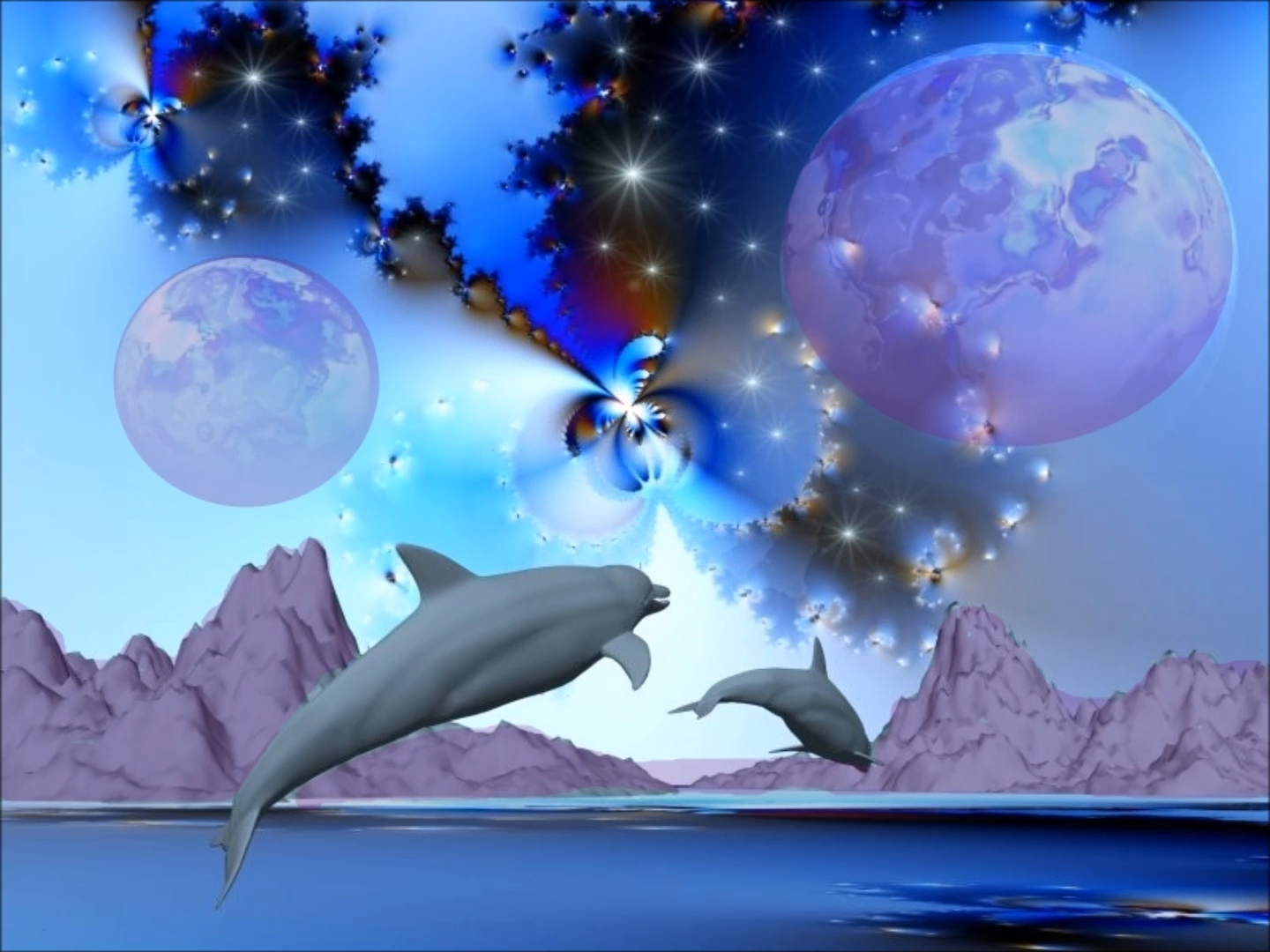 [dolphins_are_celestial_beings.2]