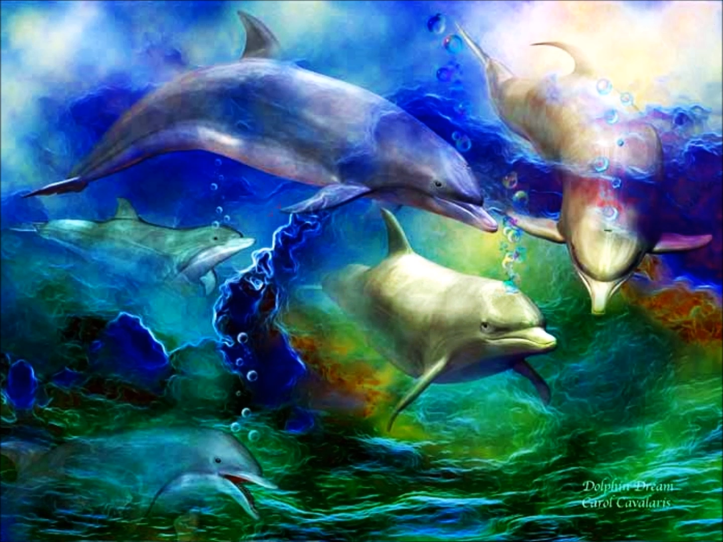 [dolphins_are_celestial_beings.3]