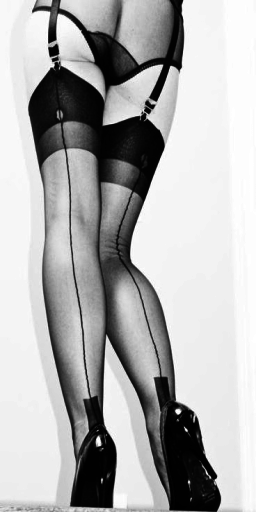[ff_stockings_havana_heel]